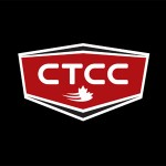 2012 CTCC Points Standings (Rd.2 / 16)
