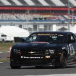 Daytona Race Report