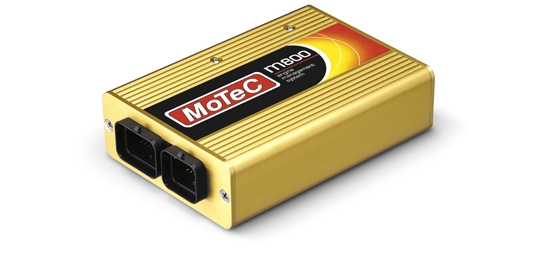 The M800. Over 10 years old and still one of the best ECU's money can buy.