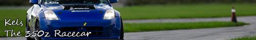 racing_kels