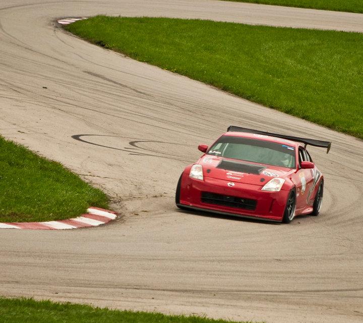 SG-Motorsport Newsletter Version 2!